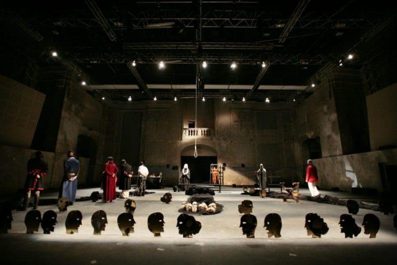 casa-del-contemporaneo-teatro-napoli