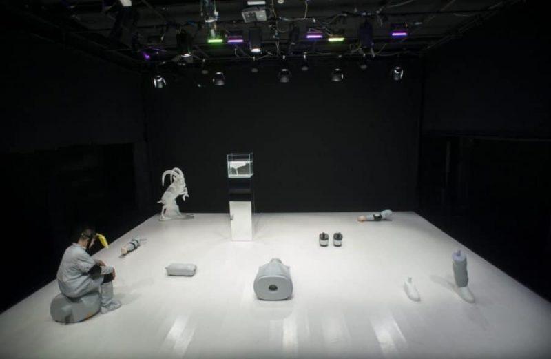 nanaminagura-teatro-napoli