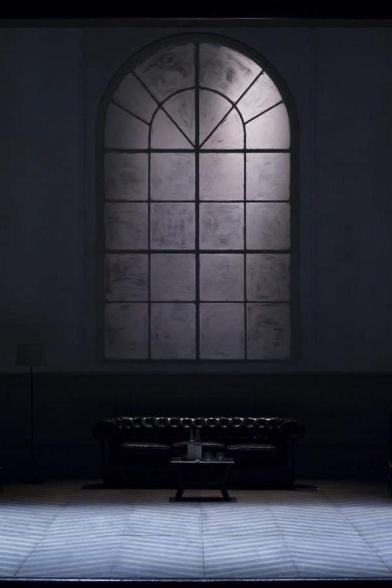 spettacoli-teatro-napoli