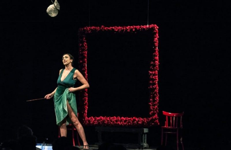 ria-rosa-teatro-napoli