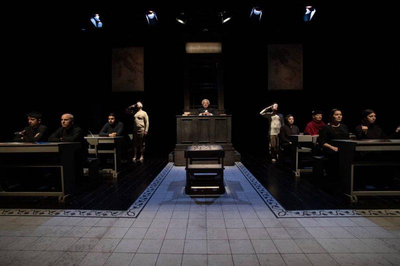 teatro-spettacolo-casa-del-contemporaneo