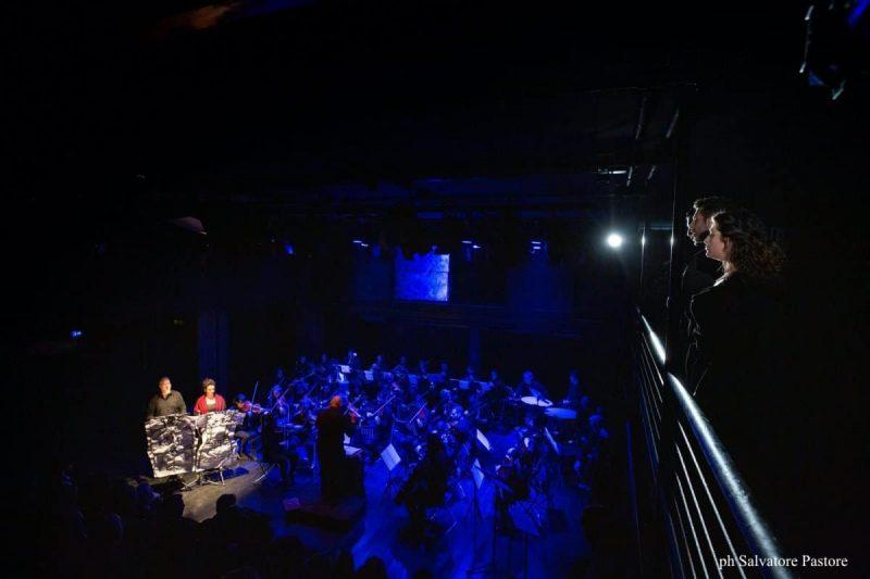 spettacoli-casa-del-cotemporaneo