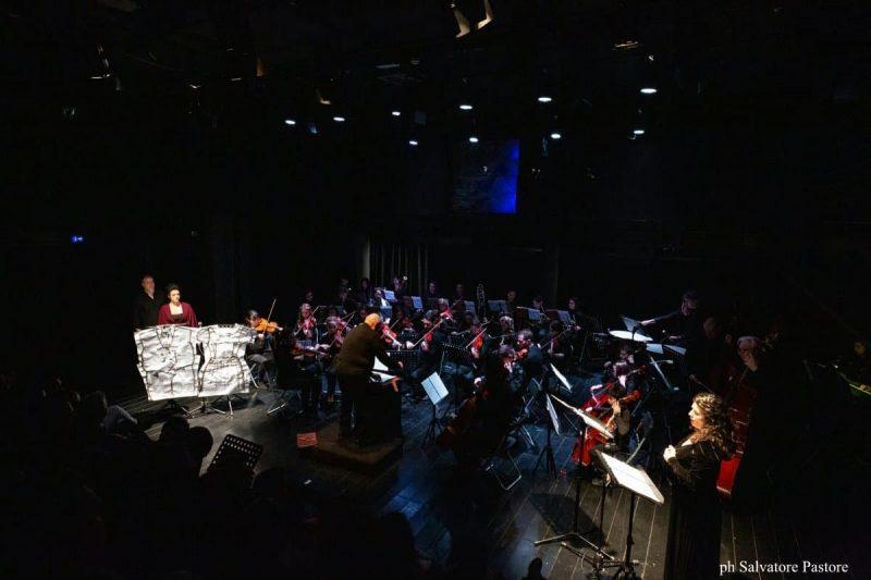 produzioni-spettacolo-teatro-napoli