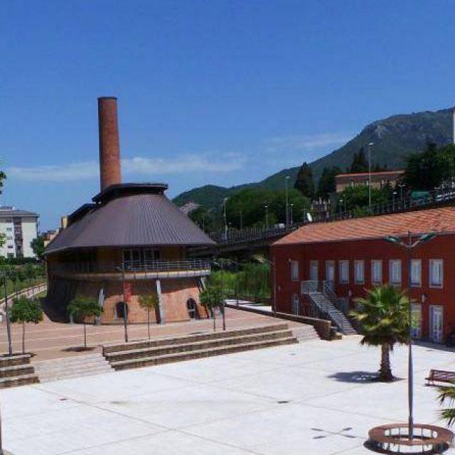 teatro ghirelli