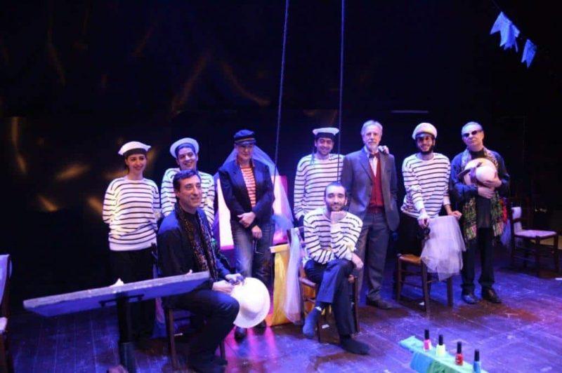 produzione-spettacoli-teatro-napoli